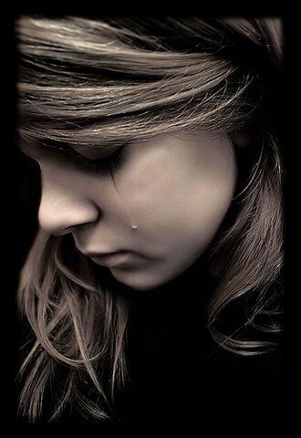 File:Girl-crying.jpg