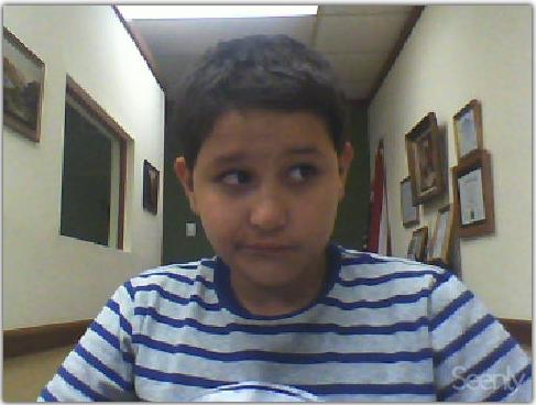 File:Me!.png