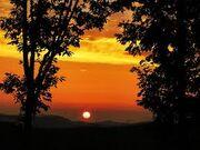 Sunset pic -1