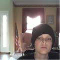 Thumbnail for version as of 12:02, November 16, 2012