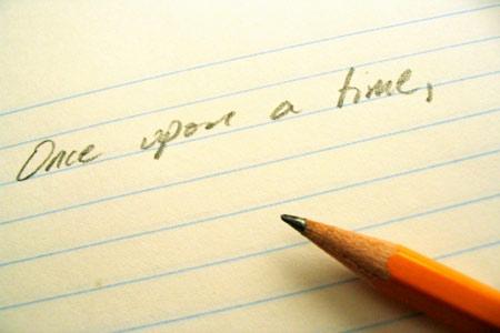 File:Writing1.jpg