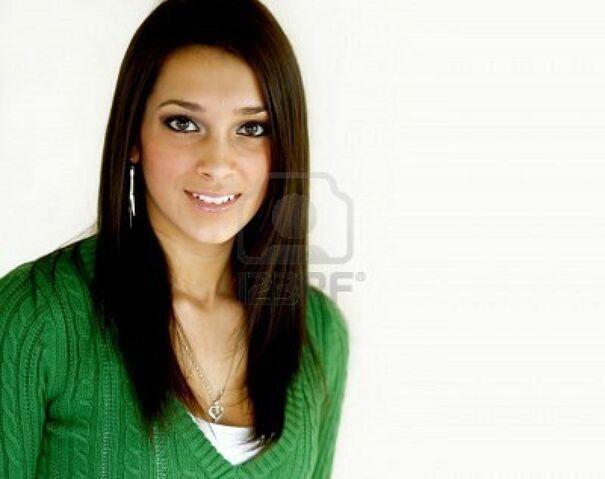 File:5225932-portrait-of-a-pretty-teenage-girl.jpg