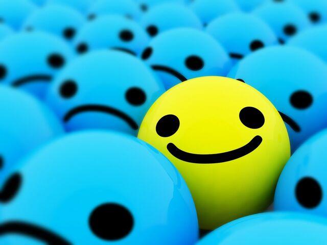 File:Smiles 1.jpg
