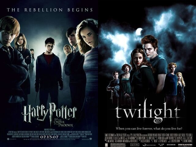 File:Harry Potter vs. Twilight.jpg