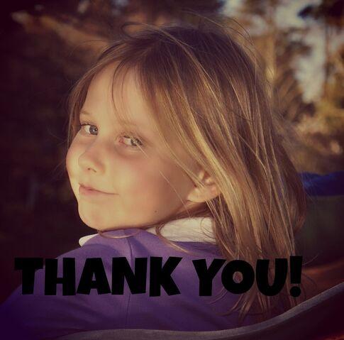 File:Skye thank you.jpg