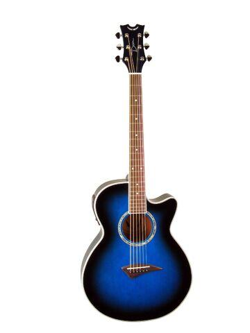 File:Skye guitar.jpg