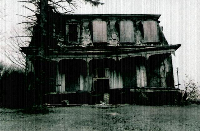 File:Scary-house-run-down-1-.jpg