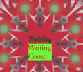 Thumbnail for version as of 21:47, November 27, 2012