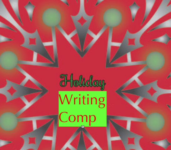 File:Holiday writing comp!.png