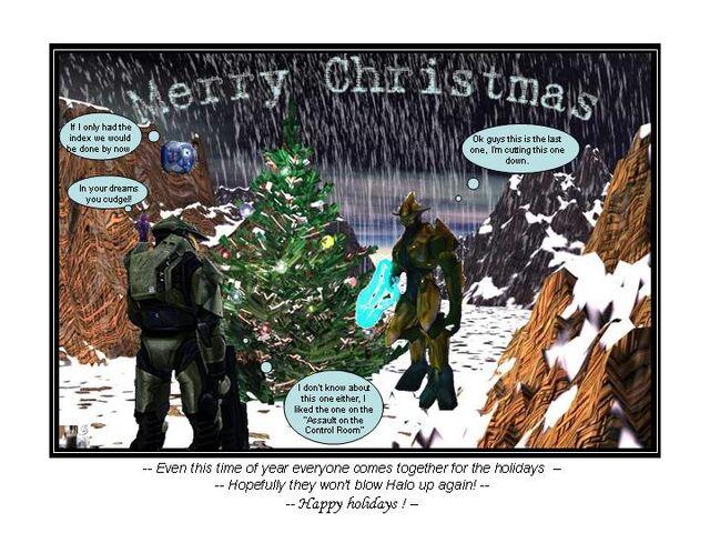 File:Christmas on halo.jpg