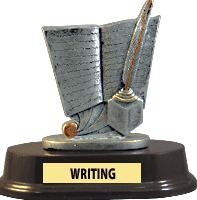 File:Halloween Writing Competition Trophy Winner- Movie.jpg