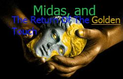 File:Midas, The Return Of The Golden Touch.jpg