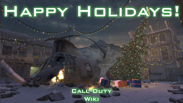 File:CoD wiki happy holidays.png