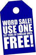 File:Word Sale.png