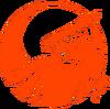 LogoLumenGriffins