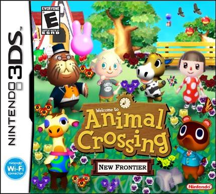 File:Animal Crossing New Frontier.jpg
