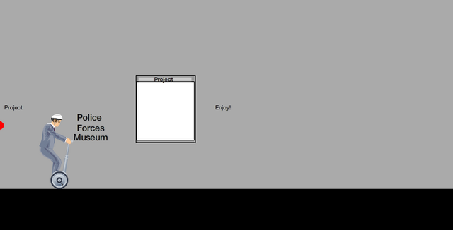 File:LevelScreen.Pagescreen.PAK.png