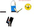 Thumbnail for version as of 14:11, November 5, 2014