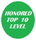 Top 10 Honored