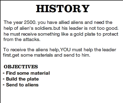 File:History Box.PNG