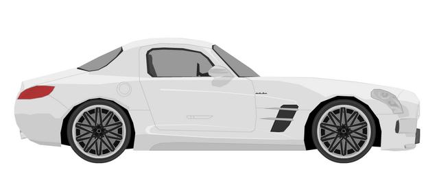 File:Mercedes.png