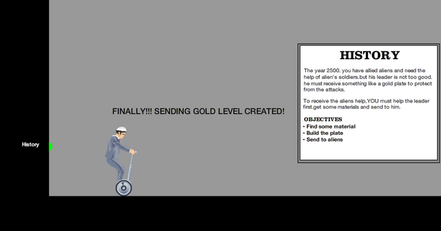 File:LevelScreen.Pagescreen.PAK3.png