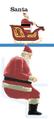 Thumbnail for version as of 04:23, November 23, 2014