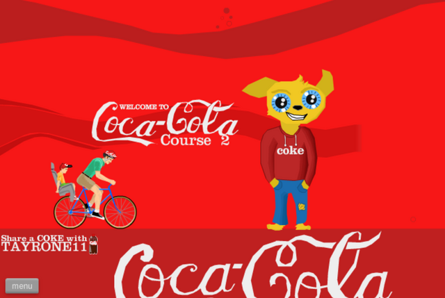 File:Coke.png