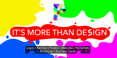 Proxecto Home Page Banner4 Artboard 2