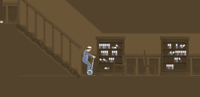 File:Happy Wheels 2.PNG