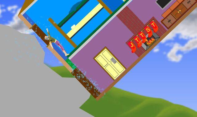 File:House down a Mt..jpg
