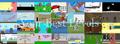 Thumbnail for version as of 10:50, September 21, 2014