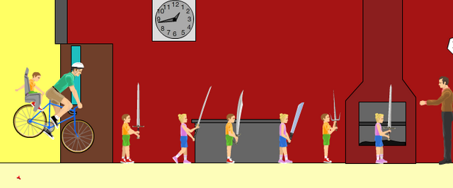 File:Swords!.PNG