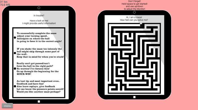 File:The Maze.jpg