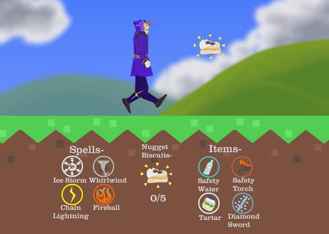 File:Tobuscus Adventures 1.PNG