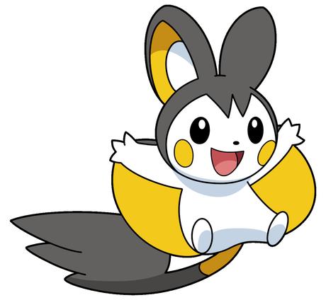 File:Pokemon-x-y-gym-leader-walkthrough-lumiose-ci-L-ew6ICv.png