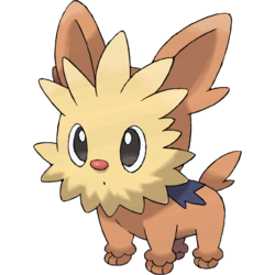 File:250px-506Lillipup.png