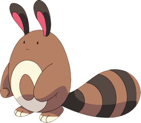File:161Sentret XY anime.png