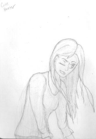 File:Cate Drawing.jpg