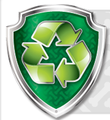 File:Greenmeansgo.png