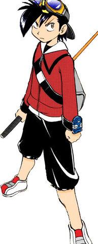 File:Pokemon trainer gold by redgaijin1991-d3hck5y.jpg