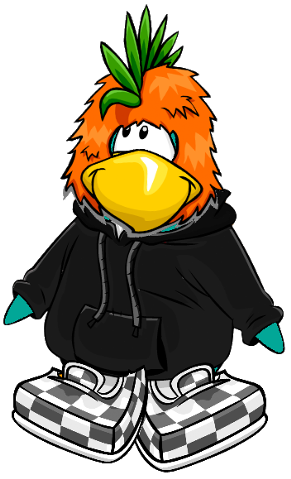 File:291px-Penguin Request by Dogkid1 (1).PNG