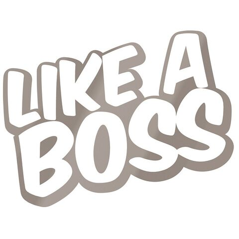 File:Likeaboss.jpg