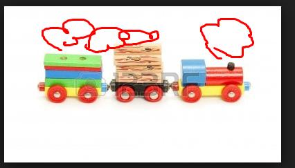 File:Too too train.png