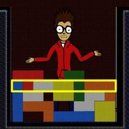 8-Bit World
