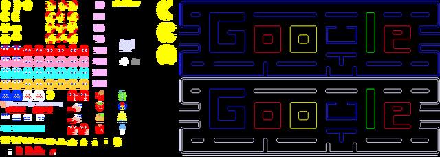 File:Pacman10-hp-sprite-2.png