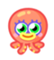 File:60px-HQBubbly.png