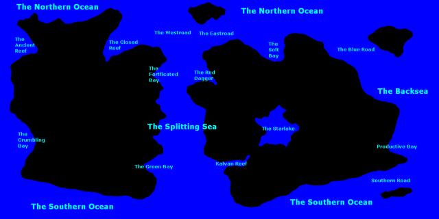 File:Laktra Seas.PNG