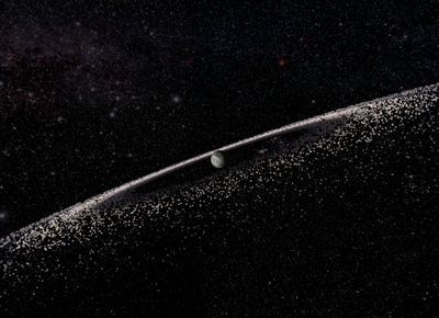 Universe Sandbox - 20120809-194408 - 151307