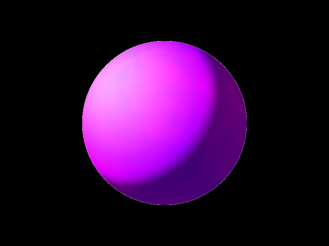File:Planet Even Less Blurry.png